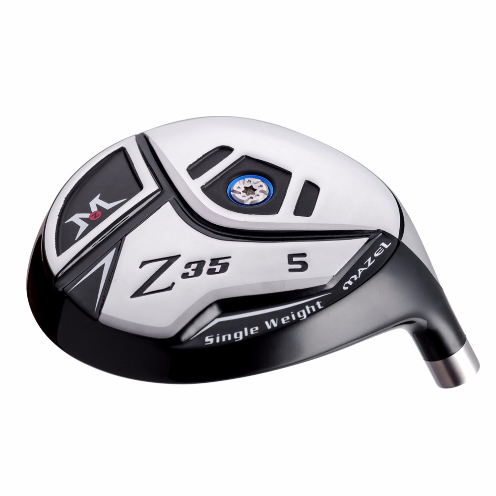 MAZEL Golf Fairway Wood Mens Right Hand,#5